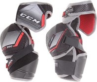 Vezi produsul Protectie cot CCM JetSpeed FT390 SR in magazinul sportist.ro