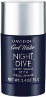 Vezi produsul COOL WATER NIGHT DIVE 70 ML 70gr in magazinul bestvalue.eu
