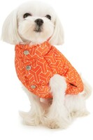 Vezi produsul Haina caini Puppy Angel Luxury Faux Down Vest - PA-OW324 in magazinul shop.perfectpet.ro