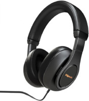 Vezi produsul Casti Over-Ear Klipsch Reference Over-Ear in magazinul avmall.ro