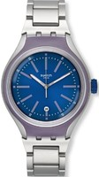 Vezi produsul Ceas SWATCH NO RETURN YES4014AG in magazinul iconicul.ro