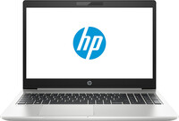 Vezi produsul Laptop HP 15.6'' ProBook 450 G7, FHD, Procesor Intel¬ģ Core? i5-10210U (6M Cache, up to 4.20 GHz), 8GB DDR4, 512GB SSD, GMA UH in magazinul pcgarage.ro