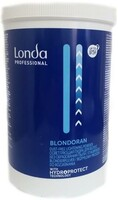 Vezi produsul Pudra Decoloranta - Londa Professional Blondoran Dust-Free Lightening Powder, 500g in magazinul esteto.ro