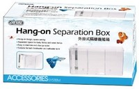 Vezi produsul Hang-on Separation Box, ISTA IF-648 in magazinul petmagia.ro