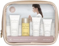 Vezi produsul TRAVEL EXCLUSIVE SKIN CARE SET 110ml in magazinul bestvalue.eu