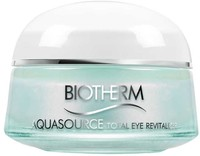 Vezi produsul Aqua Source Total Eye Revitalizer 15 Ml in magazinul bestvalue.eu
