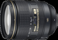 Vezi produsul 24-120mm f/4G ED VR AF-S NIKKOR in magazinul shop.yellowstore.ro
