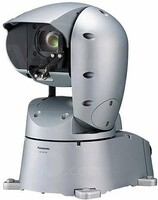 Vezi produsul PANASONIC PTZ AW HR140 RUGGED OUTDOOR VIDEO CAMERA in magazinul westbuy.ro