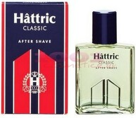Vezi produsul Hattric Classic After Shave in magazinul 1001cosmetice.ro