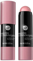 Vezi produsul Stick Blush Rosiatic Bell HYPOAllergenic Creamy Rouge Glow 1 in magazinul obsesiv.ro