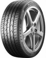 Vezi produsul Anvelope Viking ProTech NewGen 235/45 R18 98Y in magazinul anvelope-autobon.ro