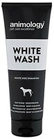 Vezi produsul Sampon Animology White Wash (blana alba) 250ml in magazinul shop.perfectpet.ro