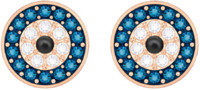 Vezi produsul PIERCED EARRINGS MULTI-COLORED in magazinul bestvalue.eu
