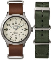 Vezi produsul Ceas Timex Expedition TWG016100 in magazinul bombastic.ro