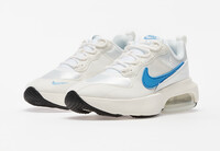 Vezi produsul Nike W Air Max Verona Summit White/ Coast-Sail-Platinum Tint in magazinul footshop.ro
