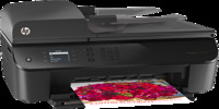 Vezi produsul Multifunctional Inkjet HP Deskjet Ink Advantage 4645 e-All-in-One in magazinul itarena.ro