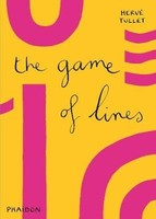 Vezi produsul The Game of Lines in magazinul biabooks.ro