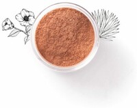 Vezi produsul Blush mineral natural (sun kissed glow) Oleya - 6 g in magazinul driedfruits.ro