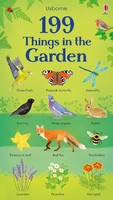 Vezi produsul 199 things in the garden in magazinul biabooks.ro