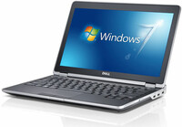 Vezi produsul Laptop-uri Second Hand Dell Latitude E6220 Intel Core i5 in magazinul dell-outlet.ro