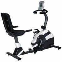 Vezi produsul Bicicleta magnetica pentru execitii fitness DHS 4602L Best Special in magazinul marketsport.ro