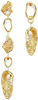 Vezi produsul SHELL ANGEL PIERCED EARRINGS 5520664 in magazinul bestvalue.eu