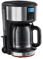 Vezi produsul CAFETIERA LEGACY STAINLESS STEEL 20681-56 in magazinul depozit-online.ro