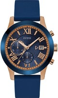 Vezi produsul Ceas Guess Atlas W1055G2 in magazinul onstreet.ro