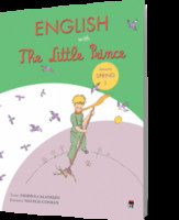 Vezi produsul English with The Little Prince - vol.2 ( Spring ) in magazinul libhumanitas.ro