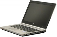 Vezi produsul Laptop HP EliteBook 8470P in magazinul original-it.ro
