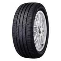 Vezi produsul Anvelope Second Hand Var? 255/35 R18 ROTALLA SETULA SPACE RUOI in magazinul radburg.ro