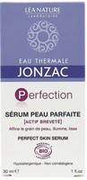 Vezi produsul Perfection - Ser Ten Perfect, Jonzac, 30ml in magazinul eubio.ro