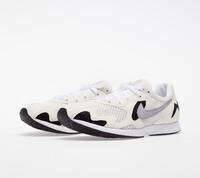 Vezi produsul Nike Air Streak Lite Sail/ Wolf Grey-Black-Summit White in magazinul footshop.ro