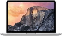 Vezi produsul Laptop Apple MacBook Pro (Procesor Intel® Quad-Core™ i7 (6M Cache, 2.5GHz up to 3.70 GHz), 15.4inch Retina, 16GB, 512GB Flash, A in magazinul evomag.ro