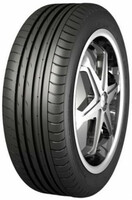 Vezi produsul Anvelope Nankang AS-2+ 235/45 R20 100W in magazinul anvelope-autobon.ro