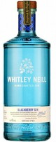 Vezi produsul WHITLEY NEILL MURE GIN 0.7L / 43% in magazinul specialdrinks.ro