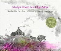 Vezi produsul Always Room for One More in magazinul biabooks.ro