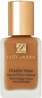 Vezi produsul Fond de ten Estee Lauder Double Wear Stay In Place 5W1 Bronze in magazinul topstar.ro