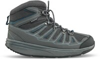 Vezi produsul Bocanci Outdoor Boots Walkmaxx Fit in magazinul top-shop.ro