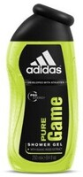 Vezi produsul adidas PURE GAME Shower Gel in magazinul 1001cosmetice.ro