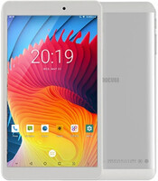 Vezi produsul Tableta Alldocube iPlay 8 Pro Alb, 3G, IPS 8.0 , Android 9, 2GB RAM, 32GB ROM, MediaTek MT8321 QuadCore, GPS, 5500mAh, Single SI in magazinul dualstore.ro