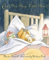 Vezi produsul Can't You Sleep, Little Bear? in magazinul biabooks.ro