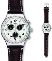 Vezi produsul Ceas SWATCH NEW COLLECTION WATCHES YVS432 YVS432 in magazinul iconicul.ro