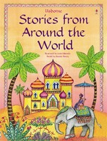 Vezi produsul Stories from around the world in magazinul biabooks.ro