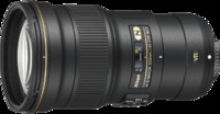 Vezi produsul 300mm f/4E PF ED VR AF-S NIKKOR in magazinul shop.yellowstore.ro