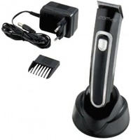 Vezi produsul Masina Profesionala Tuns Parul - Comair Hair Trimmer with Stainless Steel Blades in magazinul esteto.ro