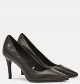 Vezi produsul TOMMY HILFIGER ESSENTIAL LEATHER HIGH HEEL PUMP in magazinul politikos.ro