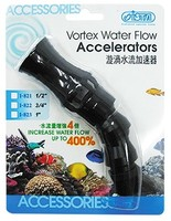 "Vezi produsul Water Flow Accelerator, ISTA I-823, 1"" in magazinul petmagia.ro"