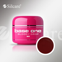 Vezi produsul Gel Color Base One Bloody Drop *90 5g in magazinul lila-rossa.ro