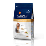 Vezi produsul Advance Dog Yorkshire Terrier, 1.5 kg in magazinul petmart.ro